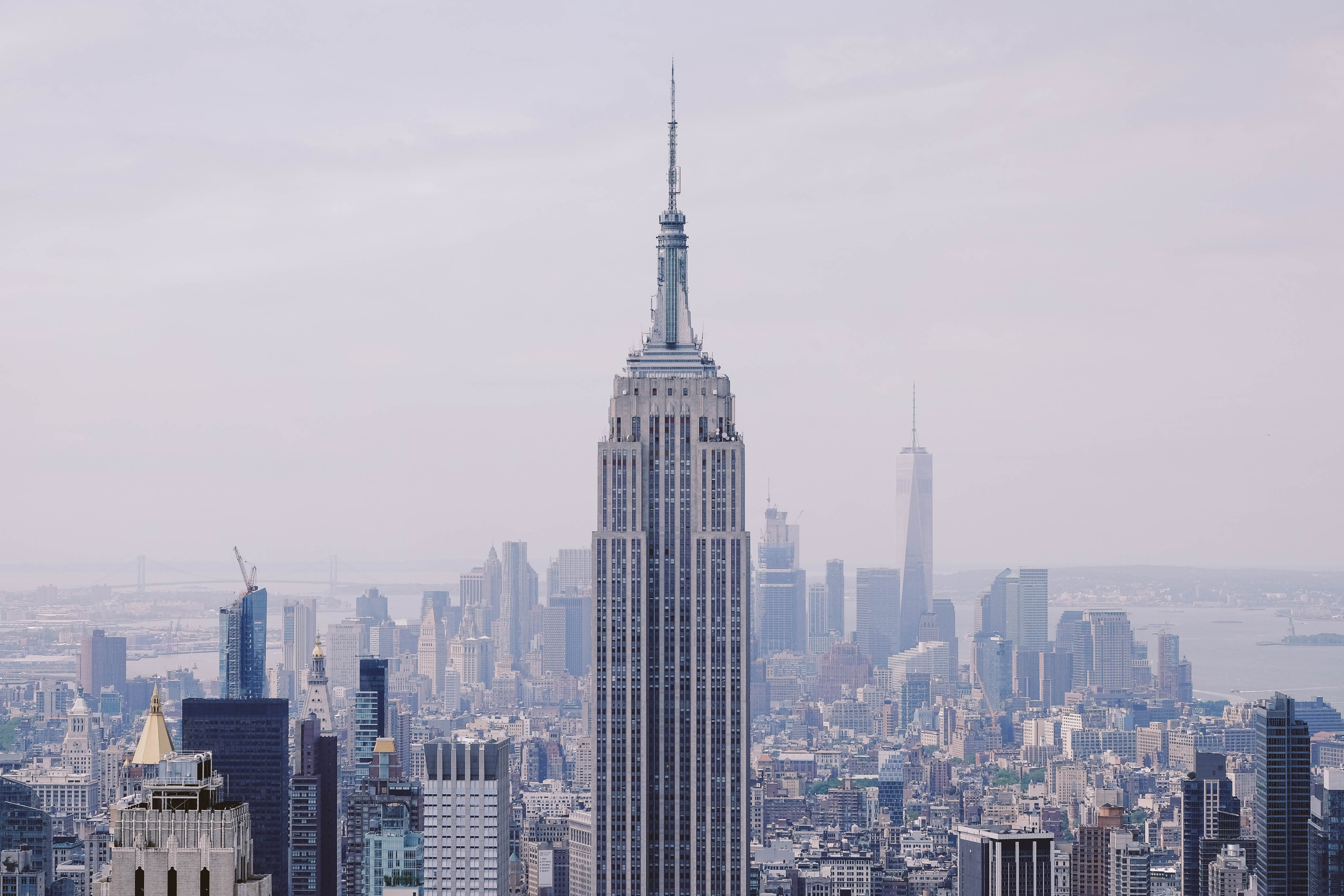 5 Ways NY Entrepreneurs Can Improve Their Working Capital
